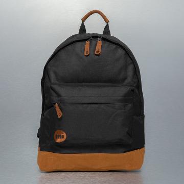 Mi-Pac rugzak Classic zwart