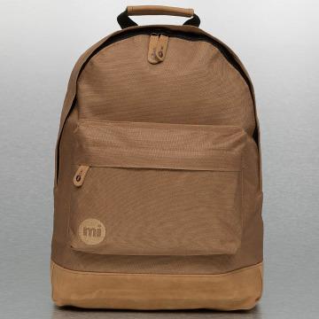 Mi-Pac Sac à Dos Classic brun