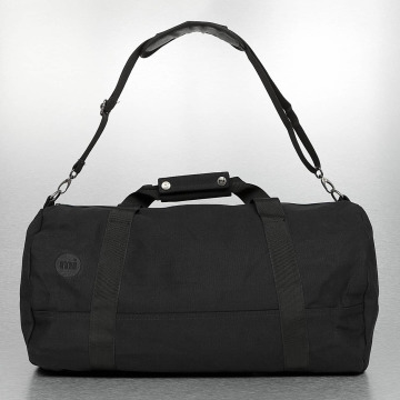 Mi-Pac tas Premium zwart