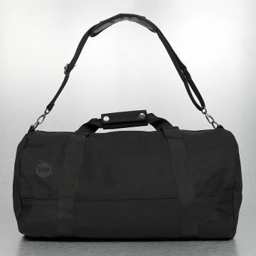 Mi-Pac Torby Premium czarny