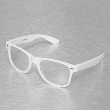 Miami Vision Очки Vision белый