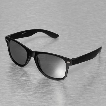 Miami Vision Occhiali Vision nero