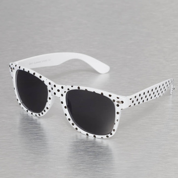 Miami Vision Sunglasses Vision white