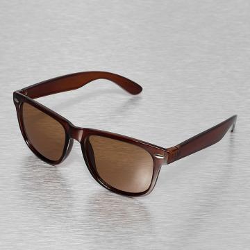 Miami Vision Zonnebril Vision bruin