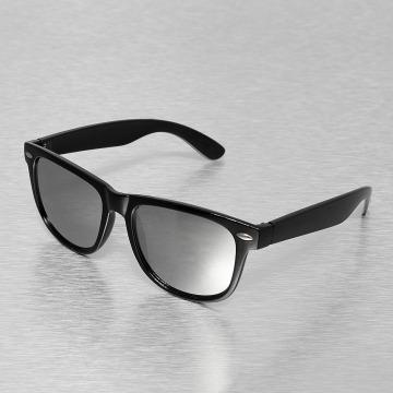 Miami Vision Zonnebril Vision zwart