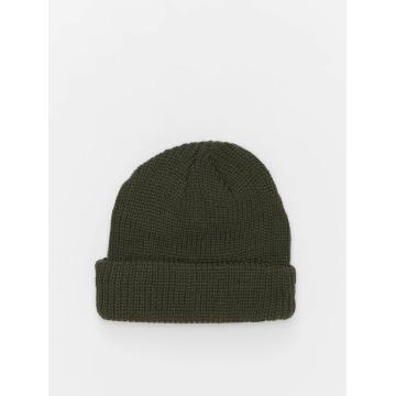 MSTRDS шляпа Fisherman II оливковый