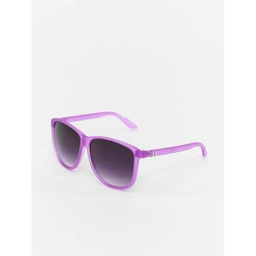 MSTRDS Aurinkolasit Chirwa purpuranpunainen