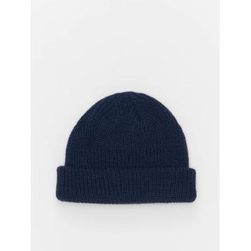 MSTRDS Hat-1 Fisherman II blue