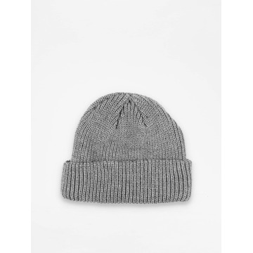 MSTRDS Hat-1 Fisherman II gray