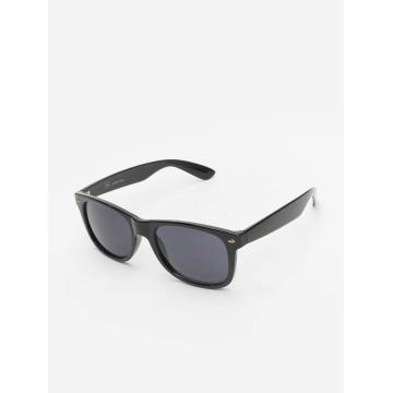 MSTRDS Okulary Groove czarny