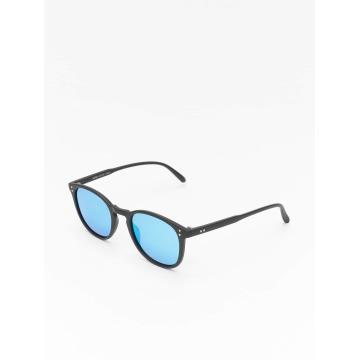 MSTRDS Okulary Arthur Polarized Mirror czarny