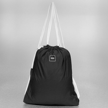 MSTRDS Shopper Basic zwart