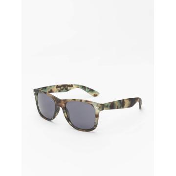 MSTRDS Sonnenbrille Likoma camouflage