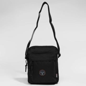 Napapijri Bag Hoyal black