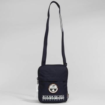 Napapijri Bag Happy Cross blue