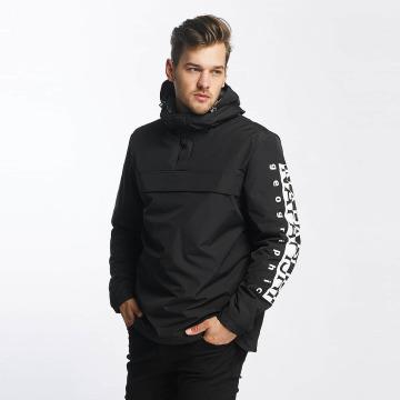 Napapijri Winter Jacket Asher black