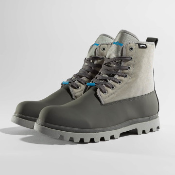 Native Boots Johnny TrekLite grijs