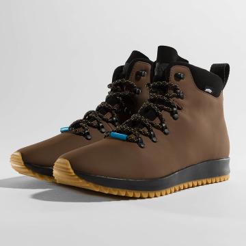 Native Boots AP Apex CT marrone