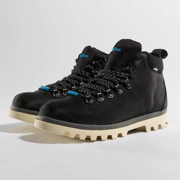 Native Boots Fitzsimmons TrekLite nero