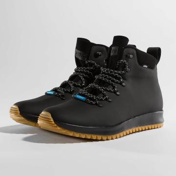 Native Boots AP Apex CT zwart