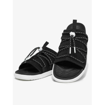 Native Sandals Palmer black