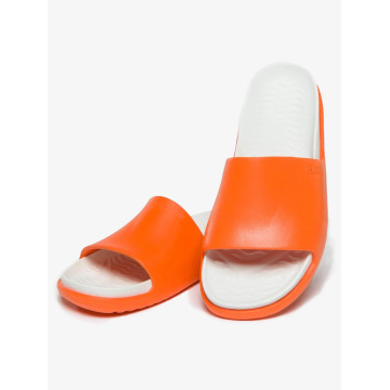 Native Slipper/Sandaal Spencer LX oranje