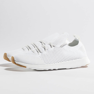 Native Sneakers AP Mercury LiteKnit white