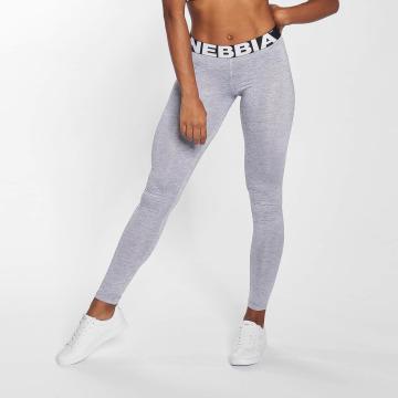 Nebbia Leggings/Treggings Basic gray