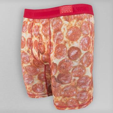 NEFF Boksershorts Nightly Underwear mangefarget