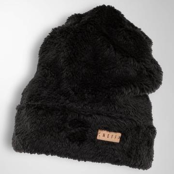 NEFF Bonnet Laurel noir