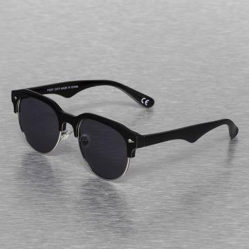 NEFF Gafas Zero negro
