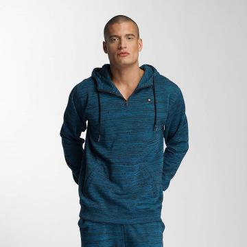 NEFF Hoody Laxed blauw
