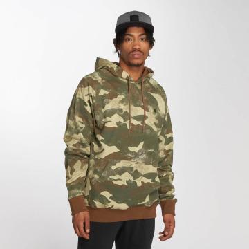 NEFF Hoody Bunker camouflage