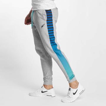 NEFF joggingbroek Lazer Swetz grijs
