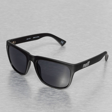 NEFF Okulary Chip czarny