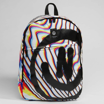 NEFF Rucksack Daily Backpack bunt