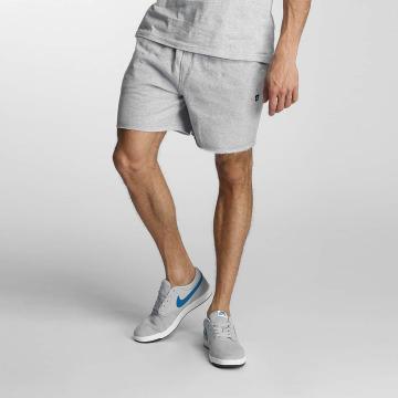 NEFF Short Ill Sweat grey