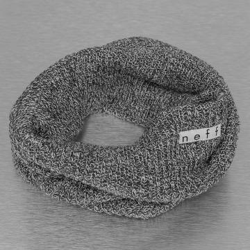 NEFF sjaal Daily Gaiter zwart