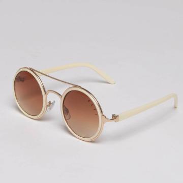 NEFF Sonnenbrille Leon beige