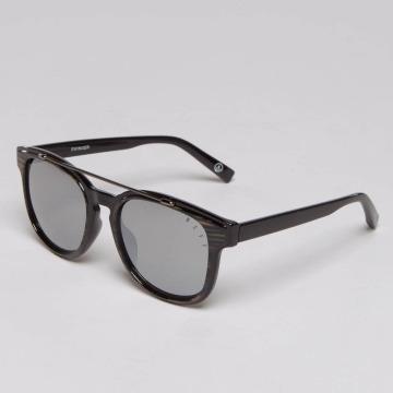 NEFF Sonnenbrille Swinger braun