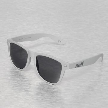 NEFF Sonnenbrille Daily grau