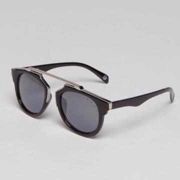 NEFF Sonnenbrille Riviera schwarz