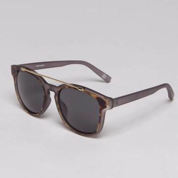 NEFF Sonnenbrille Swinger schwarz