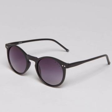 NEFF Sonnenbrille Brut schwarz