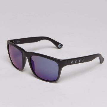 NEFF Sonnenbrille Chip schwarz