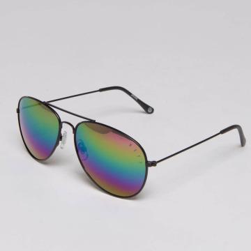 NEFF Sonnenbrille Bronz schwarz