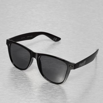 NEFF Sunglasses Daily black