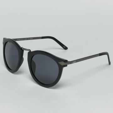 NEFF Sunglasses Sweep black