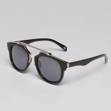 NEFF Sunglasses Riviera black
