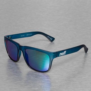 NEFF Sunglasses Chip blue